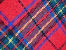 Free Blanket Royalty Free Stock Photos - 18595118