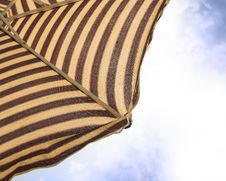Free Umbrella Stock Image - 18599471