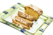 Free Cake Royalty Free Stock Images - 1860169