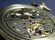Free Watch Stock Photos - 1863753