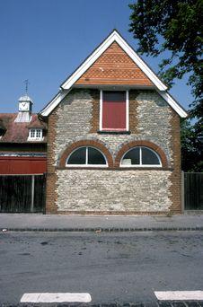 Free Windows - 1 Stock Photo - 1864550