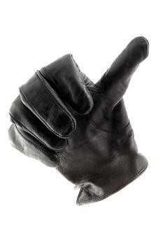 Free Thumb Up Stock Photo - 1867850
