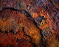 Free Background Of Iron Rusty Royalty Free Stock Photo - 18604285