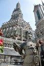 Free Pagoda Stock Images - 18609614