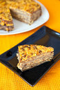 Free Liver Cake Stock Photo - 18609680