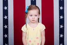 Free 4th Of July Royalty Free Stock Images - 18603409