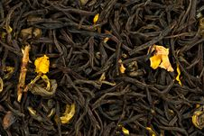 Free Black Tea Stock Photos - 18609483