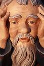 Free Gnome Royalty Free Stock Image - 18612786