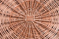 Free Wicker Texture Background Stock Images - 18617934