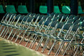 Free Chairs Stock Image - 18619141