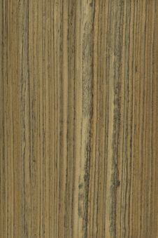Free Ovenkgol Wood Veneer Texture Stock Images - 18614664