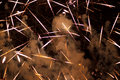 Free Fireworks Stock Photo - 18627610
