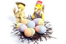 Free Easter Stock Photos - 18620853