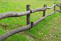 Free Old Wooden Fence Royalty Free Stock Photography - 18639127