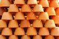Free Pottery Royalty Free Stock Photos - 18648638