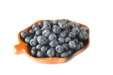 Free Blueberries Stock Photos - 18649453