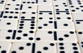 Free Domino Stock Photography - 18650672