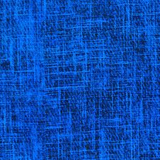 Free Blue Background And Texture Royalty Free Stock Photos - 18673778