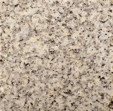Free Textured Stone Background Stock Images - 18675024