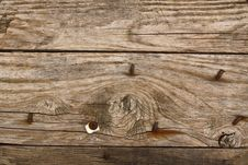 Free Wooden Background Stock Photography - 18675312