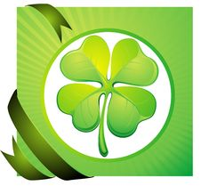 Free St. Patrick S Day Ilustration Stock Image - 18679631