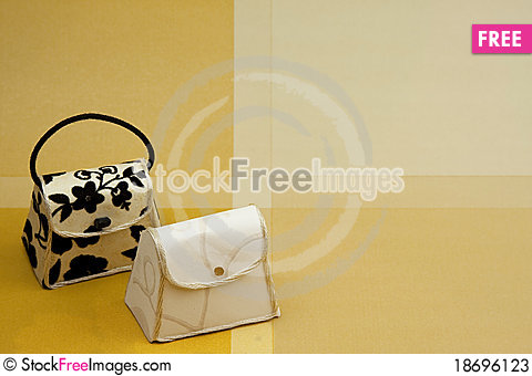 Shop with me Stock Photo