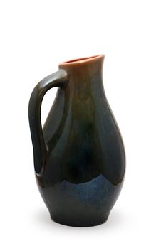 Free Clay Jug Stock Photo - 18693510