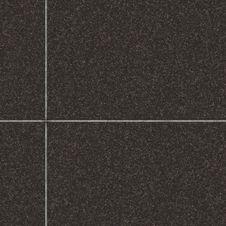 Free Dark Stone Slab Seamless Pattern Stock Images - 18698494