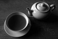 Free Cup Of Tea Stock Photos - 1876153