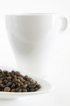 Free Coffee Stock Image - 1877001