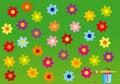 Free Flowers Stock Photos - 18703673