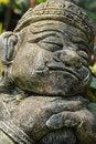Free Sleeping Goblin Stock Photos - 18704443