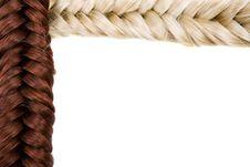Free Hair Texture Stock Photos - 18704523