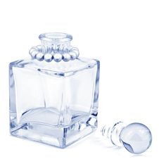 Free Bottle Royalty Free Stock Image - 18711516