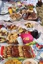 Free Breakfast Stock Photos - 18729133
