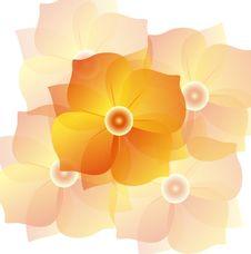 Free Flower Stock Photos - 18721083