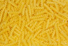 Free Pasta Royalty Free Stock Photography - 18724147