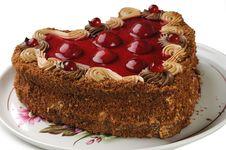 Free Torte Stock Image - 18726511