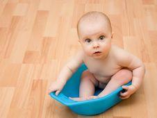Free Baby Stock Photos - 18727513