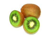 Free Kiwi Fruit Stock Photos - 18733593