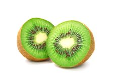 Free Kiwi Fruit Royalty Free Stock Photography - 18733657