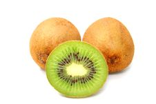 Free Kiwi Fruit Royalty Free Stock Photo - 18734025