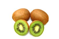 Free Kiwi Fruit Stock Photography - 18734112