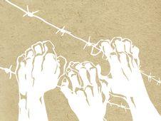 Free Grunge Background Stock Photo - 18736410