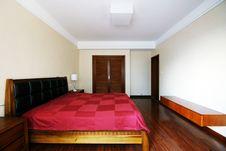 Free Warm Room Stock Photos - 18738403
