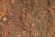 Free Rock Texture Royalty Free Stock Image - 18739106