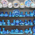 Free Souvenir Ware Royalty Free Stock Image - 18747876