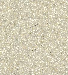 Free Marble Background Stock Photos - 18740043