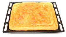 Free Meat Pie Stock Image - 18749071