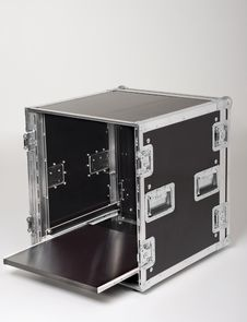 Free Flight Case Stock Photos - 18751233